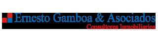 Ernesto Gamboa & Asociados